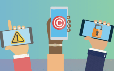 Copyright Online and Fair Use in Social Media