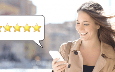How to get customer feedback: 3 best practices for collecting online reviews